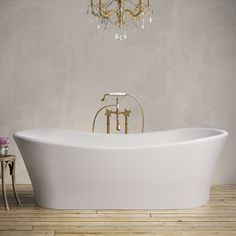 This large flowing bath is a true symbol of luxury - elegant bathing defined. Combine classic with modern to create a unique bathroom style. Geometric Lines, Modern Luxury, Basin, Bathtub, Slippers, Contemporary, Bathroom, Elegant, Create