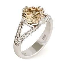 champagnediamondrings - Google Search