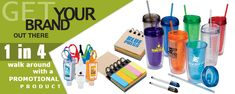 DZ Promotional Printing LLC offers promotional products and apparel with your logo. Promotional Printing, Wholesale Promotional Products, Identity Development, Company Gifts, Employee Gifts, Hotel Supplies, Build Your Brand, Logo Concept, Promote Your Business