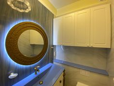 Bathroom Lighting, Mirror, Furniture, Home Decor, Style, Bathroom Light Fittings, Homemade Home Decor, Stylus, Mirrors