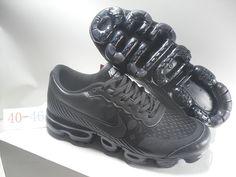 3725eff5955de 45 Best Nike Air Vapormax Flyknit Men s Running Shoes images