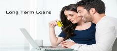 Are you in need of urgent cash? Same day loans provide easy financial solutions for those borrowers who are unable to cater their urgent financial needs. You can avail same day loans for all kinds of purposes. Apply to access cash.