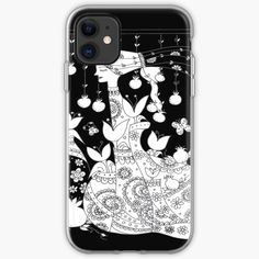 Promote | Redbubble Promotion, Phone Cases, Black And White, Mugs, Wall Art, Iphone, Shirts, Black N White, Black White
