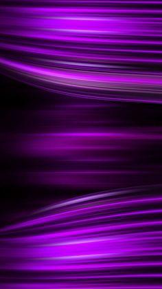 Wallpaper iphone cute, purple wallpaper, purple backgrounds, wallpaper for