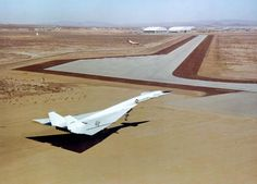 The Aviation Thread [Contains Lots of Awesome Pictures] - Page 2