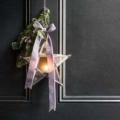 The-look-homes&gardens-christmas-finishing-touches-7