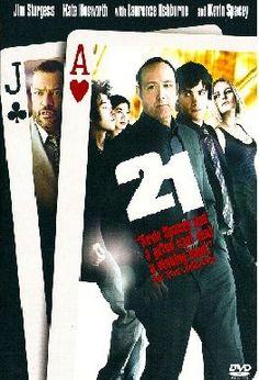 """ 21 """