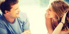 Keresztény randevú válás közben