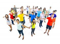 community per stare INSIEME, e commerce per CONDIVIDERE   http://waytogoon.com/freehandlee/?user=Ricky