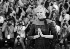CANNES FILM FESTIVAL: TOP BLACK & WHITE MOMENTS  ➤ Discover more interior design trends and luxury lifestyle news at www.covetedition.com #Luxurylifestyle #LuxuryTrends #Luxuryinteriors @covetedition #covetedmagazine #interiordesigntrends #topluxurybrands