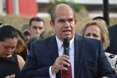 <p>Chihuahua, Chih.-  A un día de que se cumpla el triunfo a la gubernatura de Javier Corral Jurado como ejecutivo de Chihuahua por Acción