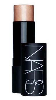 Nars The Multiple, $56
