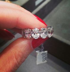 miss jackson floyd mayweather engagement ring Google Search miss