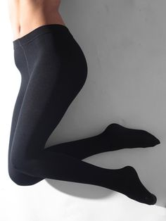 super comfortable and soft - feels like sweatshirt material!
