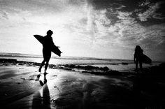 todd glaser photography - snapshots
