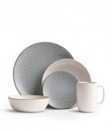 This hand etched dinnerware by Alabama Chanin is my newest obsession.