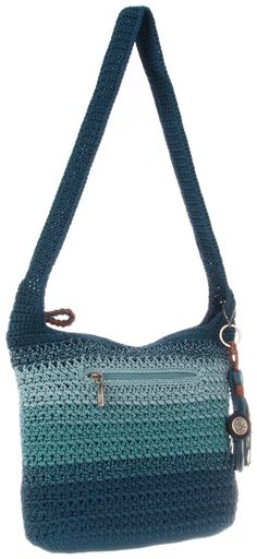 The Sak Bennett Crochet Tote  http://cdnc.lystit.com/photos/2012/08/04/the-sak-peacock-ombre-the-sak-bennett-crochet-tote-product-2-4401231-708623353.jpeg  http://cdnb.lystit.com/photos/2012/08/04/the-sak-peacock-ombre-the-sak-bennett-crochet-tote-product-4-4401231-684907437.jpeg  http://cdna.lystit.com/photos/2012/08/04/the-sak-peacock-ombre-the-sak-bennett-crochet-tote-product-3-4401231-684271631.jpeg