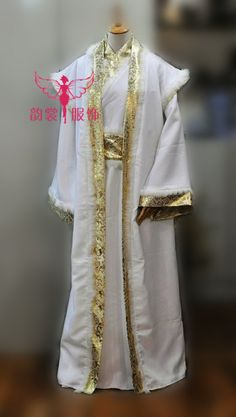 Zima-białe-futro-kostium-szeroki-rękaw-chiński-hanfu-tang-garnitur-cosplay-ubrania-męskie-cesarz-ubrania-dla.jpg (360×637)