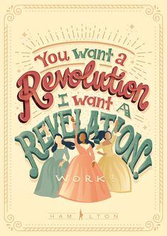 Revelation Graphic Hoodie by Risa Rodil - Unisex Pullover Heather Grey - MEDIUM - Front Print - Pullover Alexander Hamilton, Hamilton Poster, Hamilton Quotes, Hamilton Broadway, Hamilton Musical, Lin Manuel, Hamilton Wallpaper, And Peggy, Fandoms