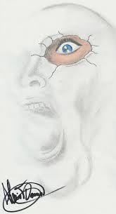 Resultado de imagen para dibujos hechos a mano