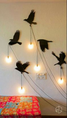 Magnificent home decor ideas to contemplate, For more clever demo , push the pin project 4255843912 today.