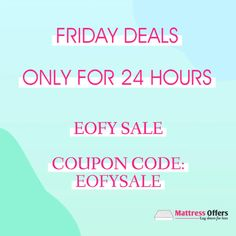 💥🎉 Friday Deals On Now at🎉💥 Quilt cover and sheet set  🛍LAY DOWN FOR LESS At #MATTRESSOFFERS - FOR YOUR BEAUTIFUL HOUSE🛍  🎉EOFYSALE ON MATTRESSOFFERS💥  DISCOUNT COUPON CODE - EOFYSALE  Sheet set , Quilt Cover - King, Queen, Single Quilt Cover Buy Online   Buy Now Pay Later in Slice with - Afterpay | ZipPay | Humm | Laybuy | Latitudepy | Payitlater  #EOFYSALE #quiltcover #sheetset #fridaydeals Single Quilt, Quilt Cover, King Queen, Sheet Sets, Coupon Codes, Beautiful Homes, Mattress, Friday, Quilts