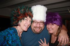 FURNOGGIN HATS CHECK US OUT ON ETSY... Make sure it is a Furnoggin hat