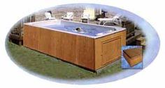 1000 Images About Hot Tub Diy On Pinterest Hot Tubs