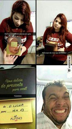 Funny Love, Wtf Funny, Funny Memes, Neymar Jr, Just Smile, Dark Souls, Mind Blown, Thing 1, Alter