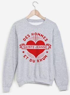 Des Hommes et Du Rhum, 29€