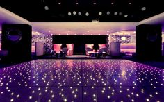 #clubten is an ideal #venueforprom in #london. Get your #dancingshoes along