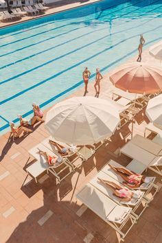 20e1e70a3c 25 Best Interior Designer Tips images in 2018 | Living Room, Beach ...