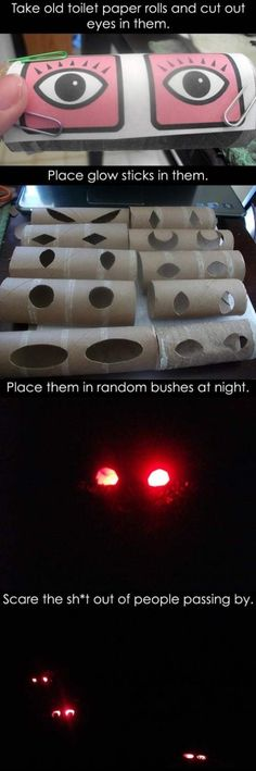 Best prank ever - Funny Pictures, MEME, LOL and Jokes