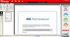 articuloseducativos.es: Herramientas para editar PDF