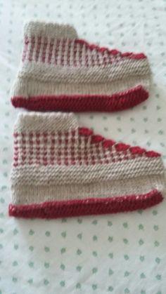 My Works, Socks, Accessories, Fashion, Moda, Fashion Styles, Sock, Fasion, Stockings