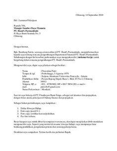 Judhyn S Blog Contoh Surat Perjanjian Contoh Surat Perjanjian