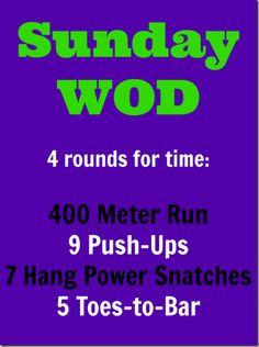 If you're looking to celebrate Global Running Day with a workout, here's a round-up of 12 high-intensity running workouts. Crossfit Workouts At Home, Running Workouts, Track Workout, Fitness Workouts, Running Day, Running On Treadmill, Sunday Workout, Ultimate Workout, Sweat It Out