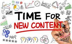 Bulbea Media - Inbound Marketing. http://en.bulbea.com/
