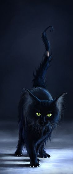 1283930251_drunken_black_cat_on_ice_by_cypherx.jpg (Изображение JPEG, 378×898 пикселов) - Масштабированное (67%)