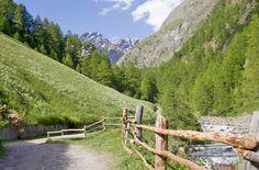 Bolzano, 7 dagen hotel Fietsen en wandelen aan de voet van de Dolomieten. www.eigenwijzereizen.nl