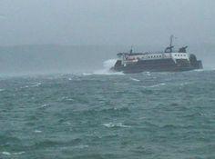 Ferry crossings cancelled in Atlantic Canada Thursday Atlantic Canada, Weather Network, Weather Forecast, Newfoundland, Niagara Falls, Thursday, Boat, Places, Travel