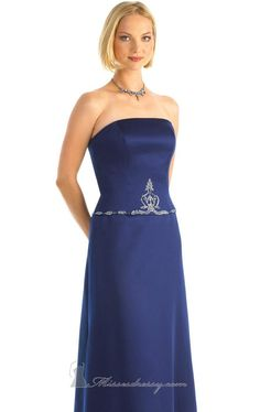 http://newradioguests.com/alexia-2100-dress-p-43.html