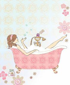 mademoiselle.rose.things.tumblr.com
