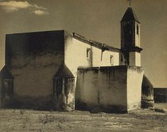 Church, State of Puebla, Mexico Straight Photography, A Level Photography, Erotic Photography, Vintage Photography, Digital Photography, Landscape Photography, Philly Art Museum, Alfred Stieglitz, Historia