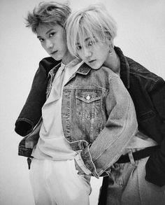 31 Best Super junior images in 2019 | Super Junior, Yesung