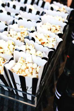 popcorn #food