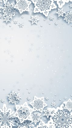 background,Literature and art,Simple,dream Snowflake Wallpaper, Apple Logo Wallpaper Iphone, Snowflake Background, Winter Wallpaper, Christmas Background, Christmas Wallpaper, Of Wallpaper, Wallpaper Backgrounds, Christmas Flyer