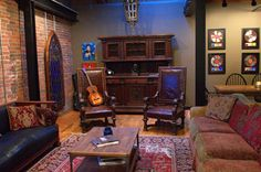 Johnny Cash Museum, Spotlights, Corporate Events, Nashville, Cool Stuff, Cool Things