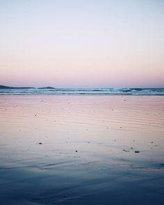 Today's magical sunset  #newzealand #dunedin #southislandnz #sunset #travel