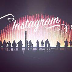 Visit my Instagram-Account and follow beautiful and inspiring photos of Peru: www.instagram.com/info_peru